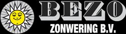 Bezo Zonwering Logo