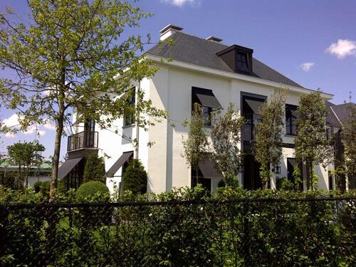 Lansingerland-20110630-00009-small
